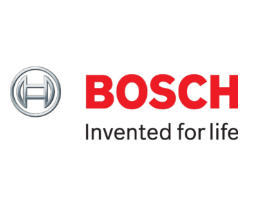 Logo Bosch Thermotechnology